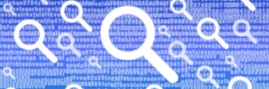 医療や健康に関連する検索アルゴリズムのアップデート