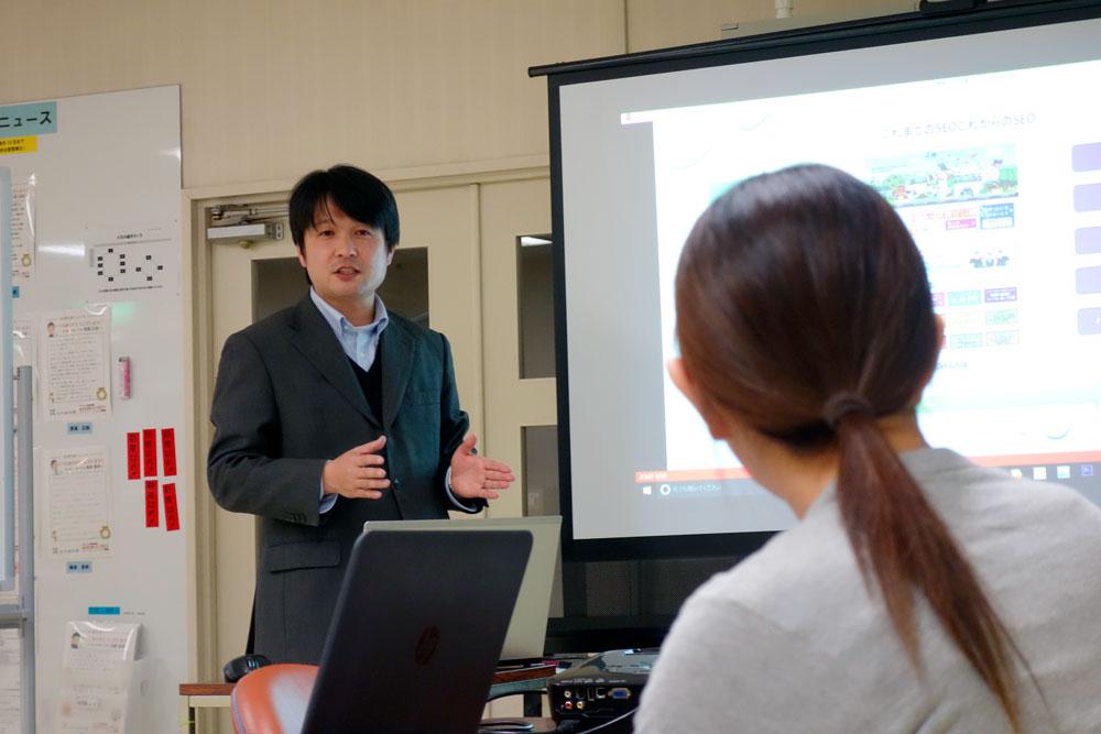 seminar2-2