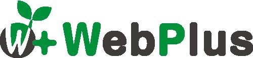 川島印刷WebPlusロゴ